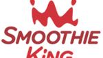 65ad78dbd Smoothie King - killeen