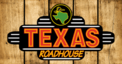 Texas Roadhouse-RDS Partner Logo