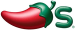 Chili's Fort Hood Logo