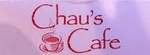 Chili S Fort Hood Fort Hood Delivery Menu