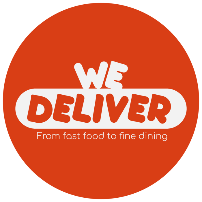 Popeyes Logo Png popeye's chicken. - killeen | delivery menu